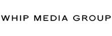 Whip Media Group