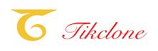 Tikclone