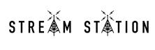 Stream Station