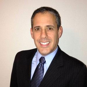 Bradley J. Scher, CEO, Acquire Media