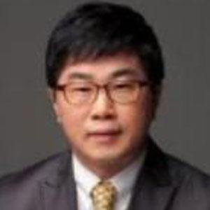 Jongchan Kim, CEO , CDNetworks