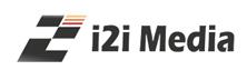i2i Media