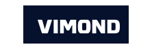 Vimond