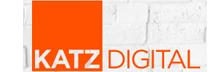 Katz Digital