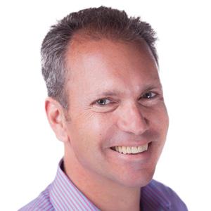 Bob Lento, CEO, Limelight Networks