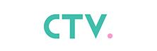 CTV Media