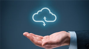 How is Cloud Reinventing Media Management?