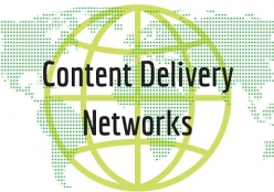 3 Prominent Web Aspects Benefitting from Decentralized CDN