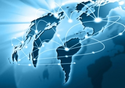 Reasons to Employ a Content Delivery Network