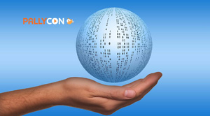PallyCon Includes Robust Anti-piracy Solution on OTT Platforms for Enhanced Security