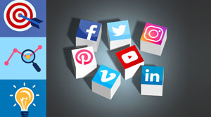 How Social Media Platforms Are Adding Value To Businesses?