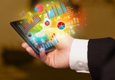 Benefits of Streaming Analytics in Business