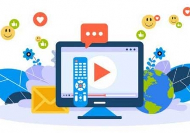 3 Must-Have Features of a Live Video Streaming Website