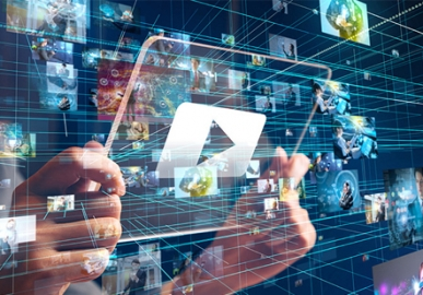 Latest Trends in Video Streaming