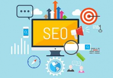 How Social Media Platforms Increase the Efficiency of SEO Techniques?
