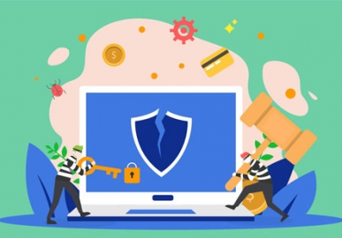 Top 3 Ways Marketers can Fight Ad Fraudsters