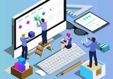 Top 3 Trends Boosting Media Asset Efficiency