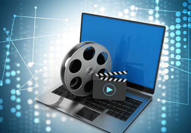 Modernizing the Entertainment Industry in the Age of Streaming