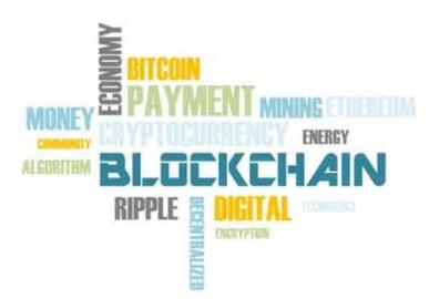 How Blockchain Adds to DAM