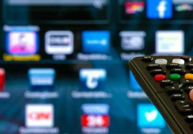 New 4K Streaming Device to Bring Streaming & Live TV Together