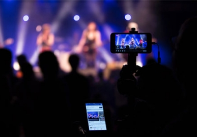 6 Ways a CIO can Tap into AI-Powered Live Streaming