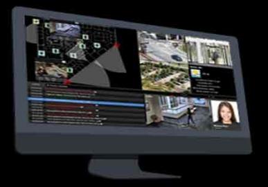 Top Benefits of Social Video Management Software