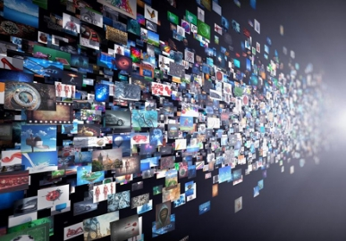 How is Technology Boosting the Video Streaming Services?