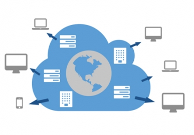 Why use a Content Delivery Network