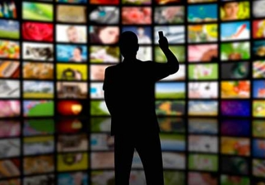 3 Media Tech Developments Ushering in an Exciting Future