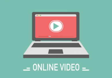 Analytical Approach for Video Platform Delivering Customer-Centric Insights