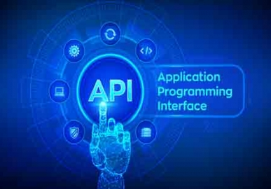 Top Features of an API for Video Streaming
