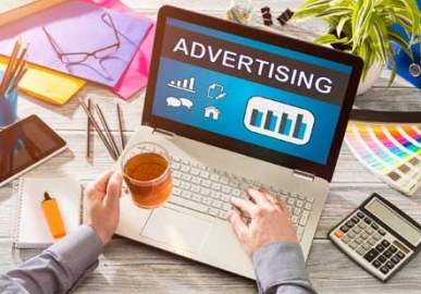How Streaming Platforms can Aid Digital Advertisement?