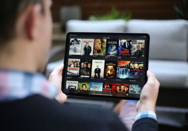 Why Internet-Based Television Viewership is Trending?