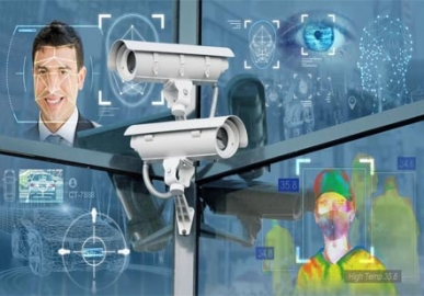 Applications of Using Video Analytics