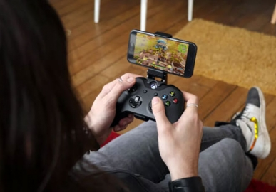 Why is Gaming Industry Shifting to Cloud-Based Streaming?