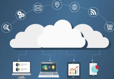 How Cloud-Based Asset Management Helps Media Enterprises?