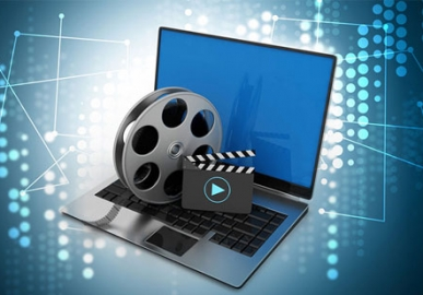 Tapping into Novel Media and Entertainment Opportunities with IoT
