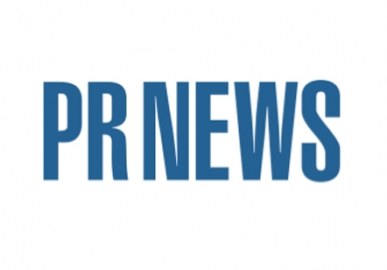 News Direct Enters into a Global Distribution Agreement with The Associated Press