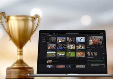 TVU Networks Introduces Free Software Developers Kit for Its Popular TVU Anywhere App