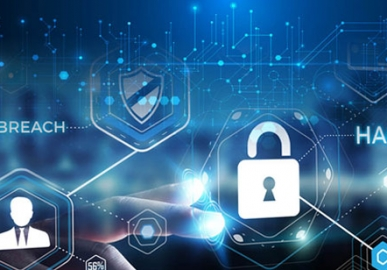How CIOs are Executing Tech Strategies to Boost Cybersecurity