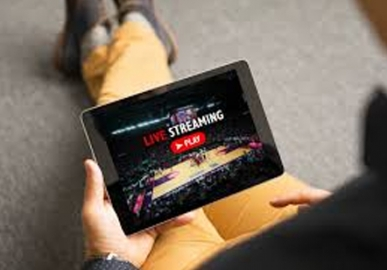 Big Hit, YG, UMG and Kiswe Come Together for Global Live Streaming Platform