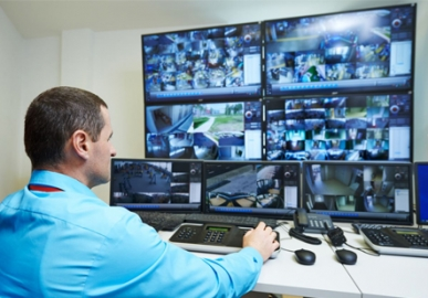 3 Must-Have Features of a Video Management System