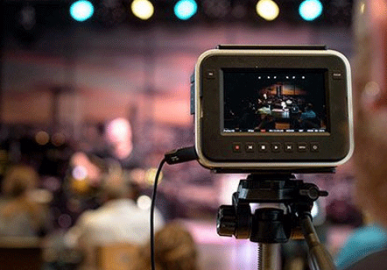 Advanced Live Video Streaming Services to Boost Customer Engagement and Sales