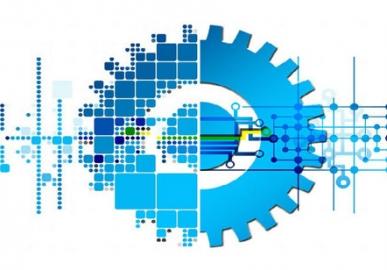 5 Ways M&E Firms Can Respond to Digital Dynamics