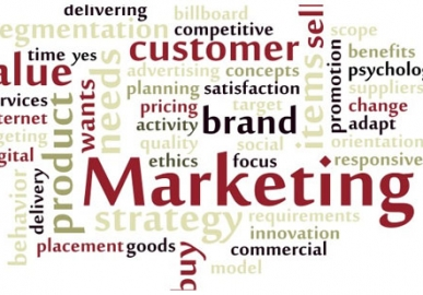 Brands Orienting towards the Customers with Innovative Customer Engagement Strategies