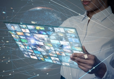 How to Select an Apt Video Content Management System