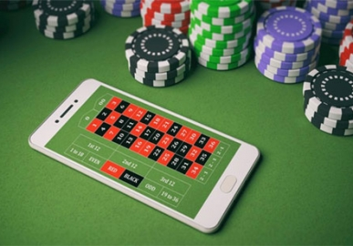 How Online Casino Industry Benefits from Advanced Technologies