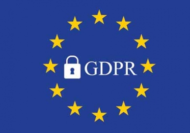 GDPR for OVPs: What to Expect?