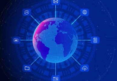 Why is a Content Delivery Network Essential?