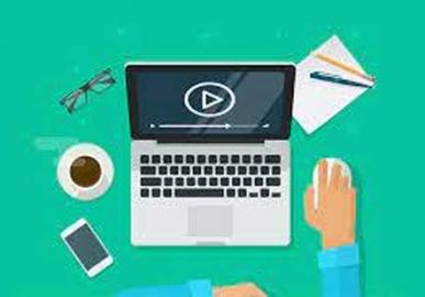 TSL Products Unveils Worldwide Virtual Training Program